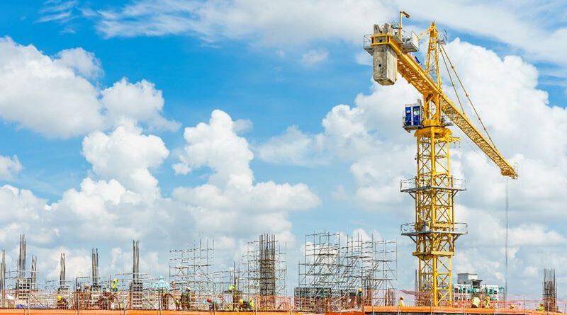 วสท. เสนอรัฐผ่อนปรนงานก่อสร้างเพื่อความปลอดภัย รัฐรับให้งานก่อสร้าง 4 ประเภทในเขตกทม.-ปริมณฑลก่อสร้างได้