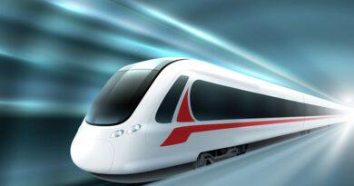 ครม.รับทราบแนวทางแก้ไขปัญหาโครงการรถไฟความเร็วสูงเชื่อม 3 สนามบิน ที่ได้รับผลกระทบจาก COVID-19